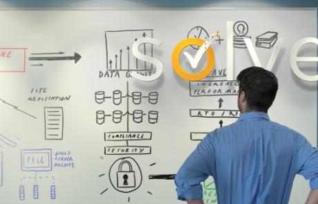 Symantec releases Backup Exec 2014