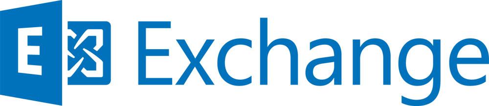 exchange2013header