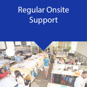 icon-onsitesupport
